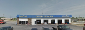 tires-auto-repair-rogers-ar