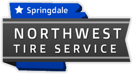 Northwest Tire Service, Inc.